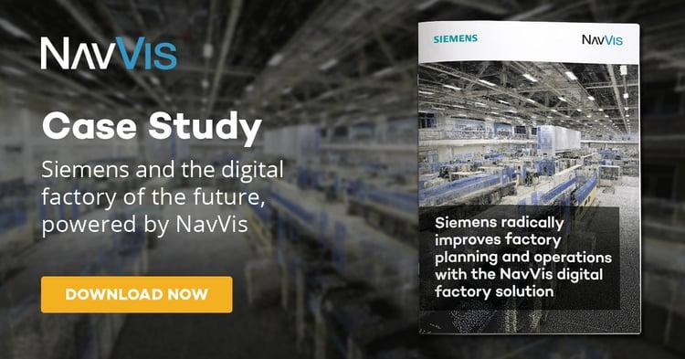 191210_Siemens_Case_Study_linkedin_banner2