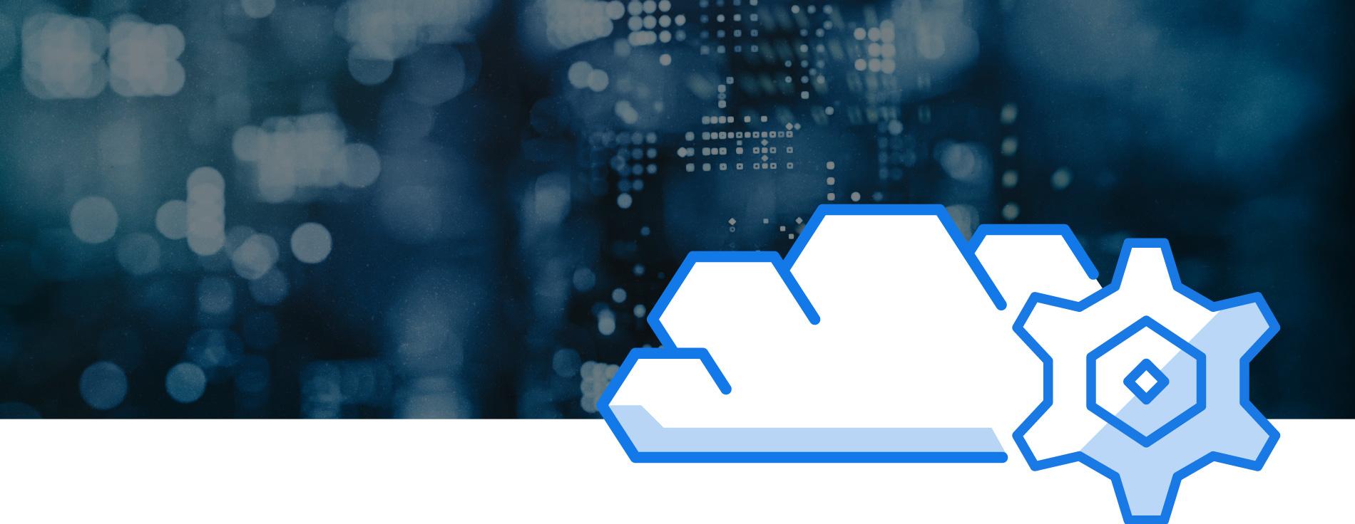 201116-NavVis-cloud-pocessing-blogpost-header-1