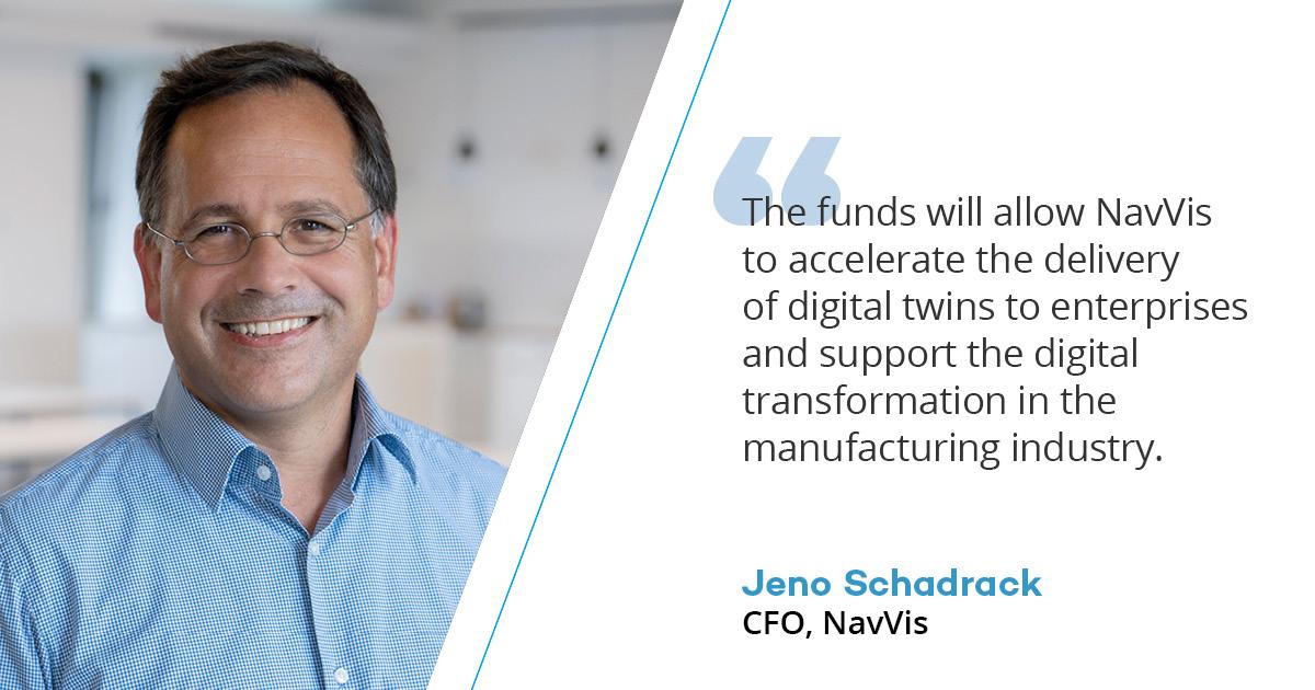 2020-07-01-EIB-Funding-Quotes_jeno