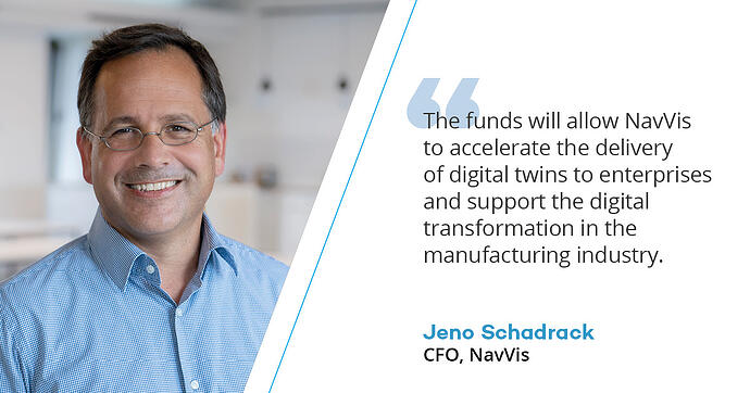 2020-07-01-EIB-Funding-Quotes_jeno