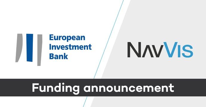 2020-07-01-EIB-NavVis-Funding