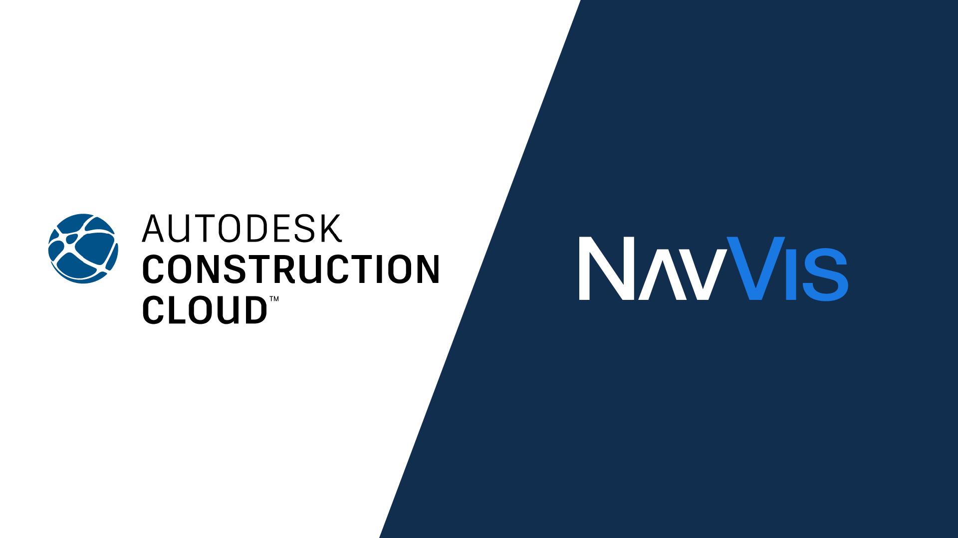 Autodesk-Integration-Blogpost-logos