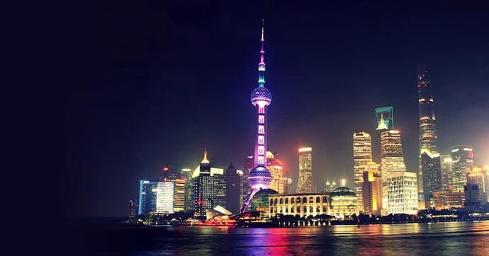 NavVis_China_Office