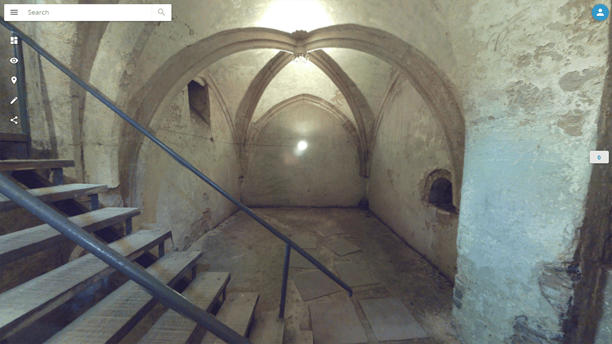 NavVis_IndoorViewer_E57