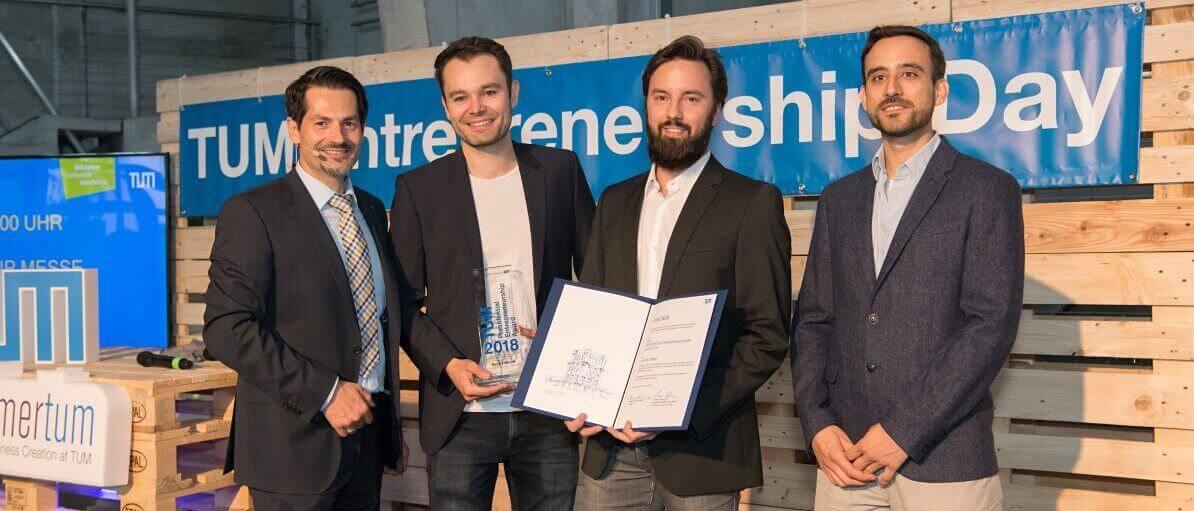 NavVis_TUM_Award