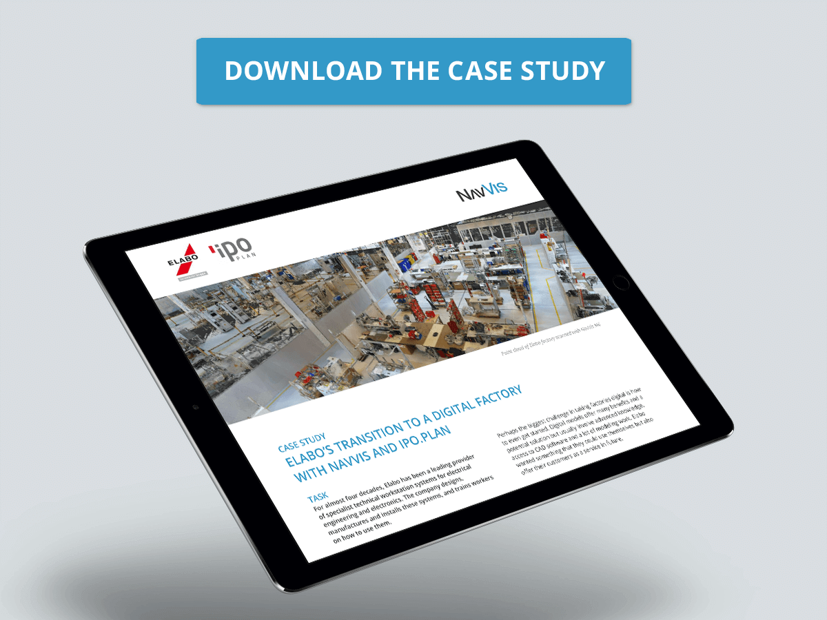 digital_factory_case_study