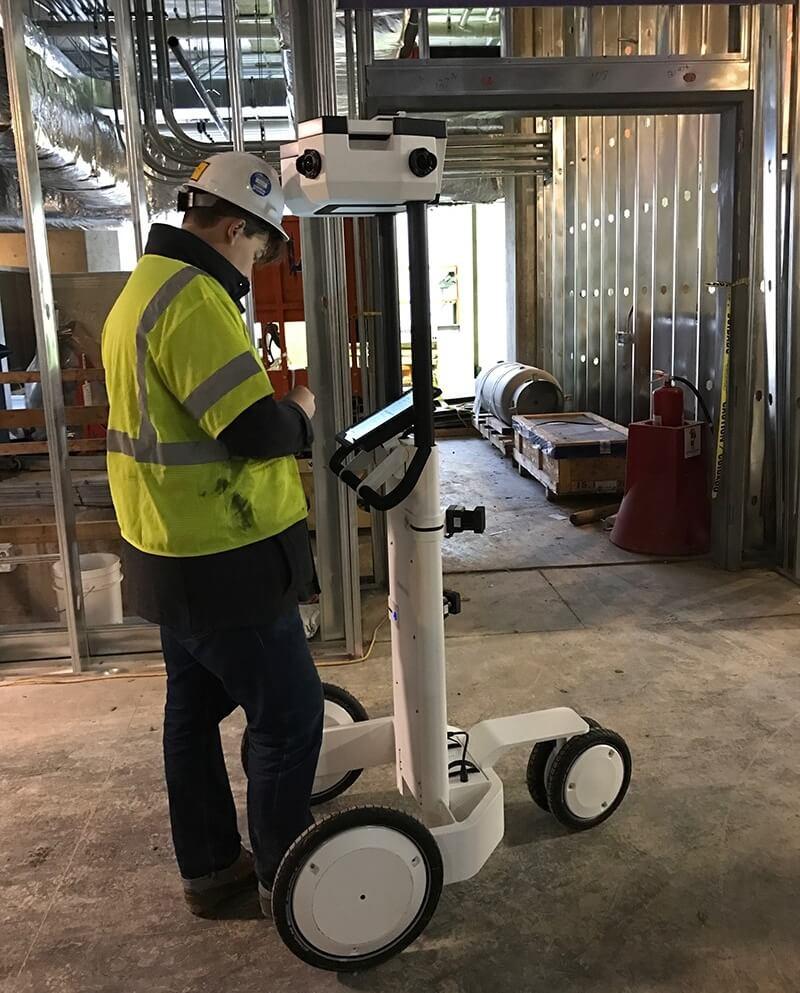 navvis_construction_scanning