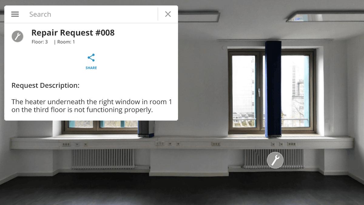 indoorviewer_point_of_interest-1