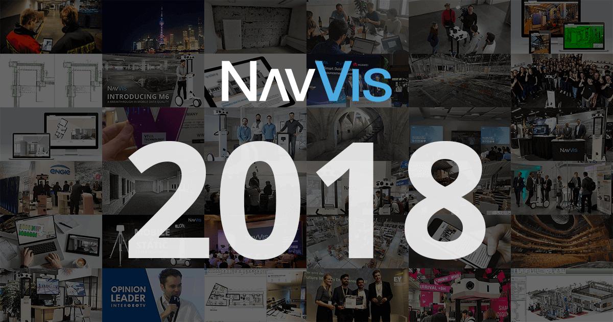 navvis_2018_header