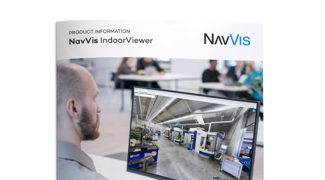 navvis-indoorviewer-brochure