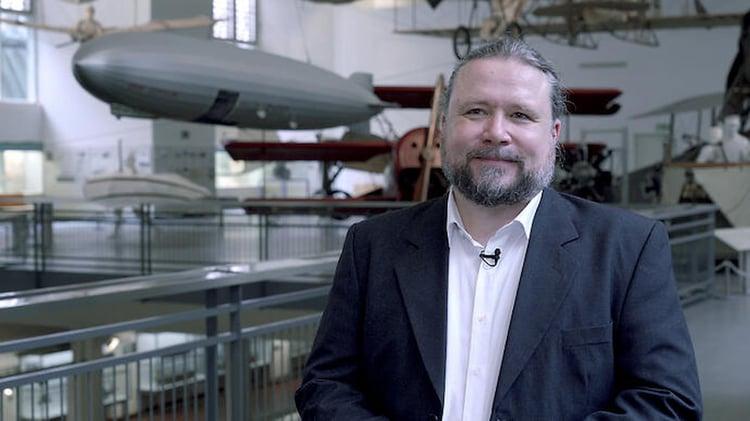 Deutsches_Museum_Georg_Hohmann