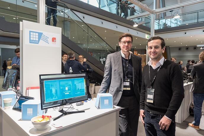 Duerr-Ropelt-Start-Up-BW-Summit-2019-Marquardt