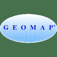Geomap_Logo
