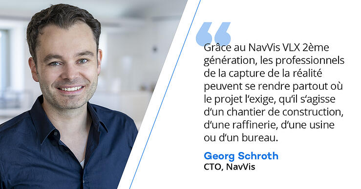 Georg-Quote-VLX-2-fr