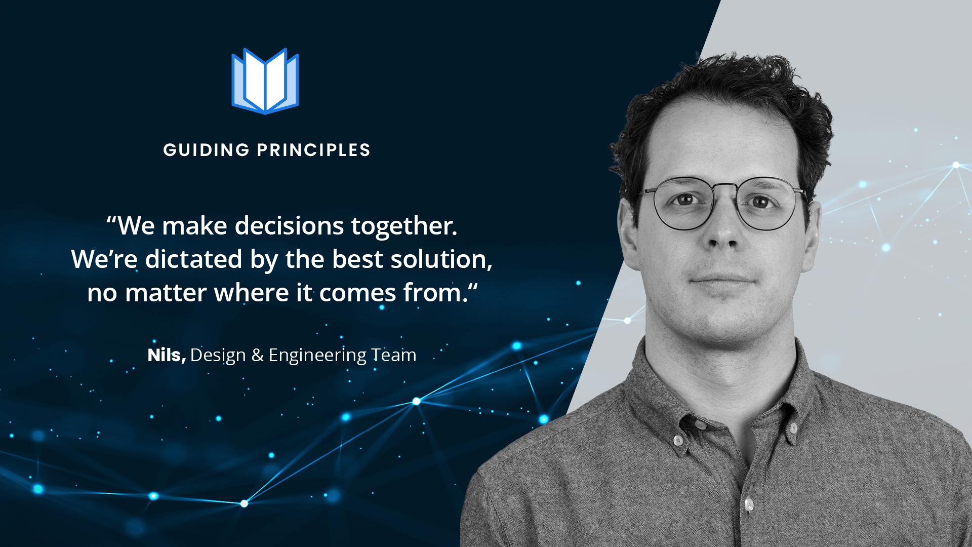 Guiding_Principles_Blog-post_2nd-round-Nils