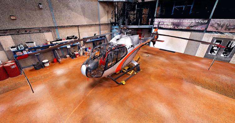 Hangar01