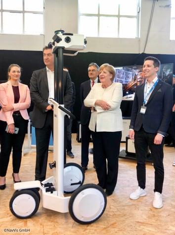 20190524_Merkel_TUM_3