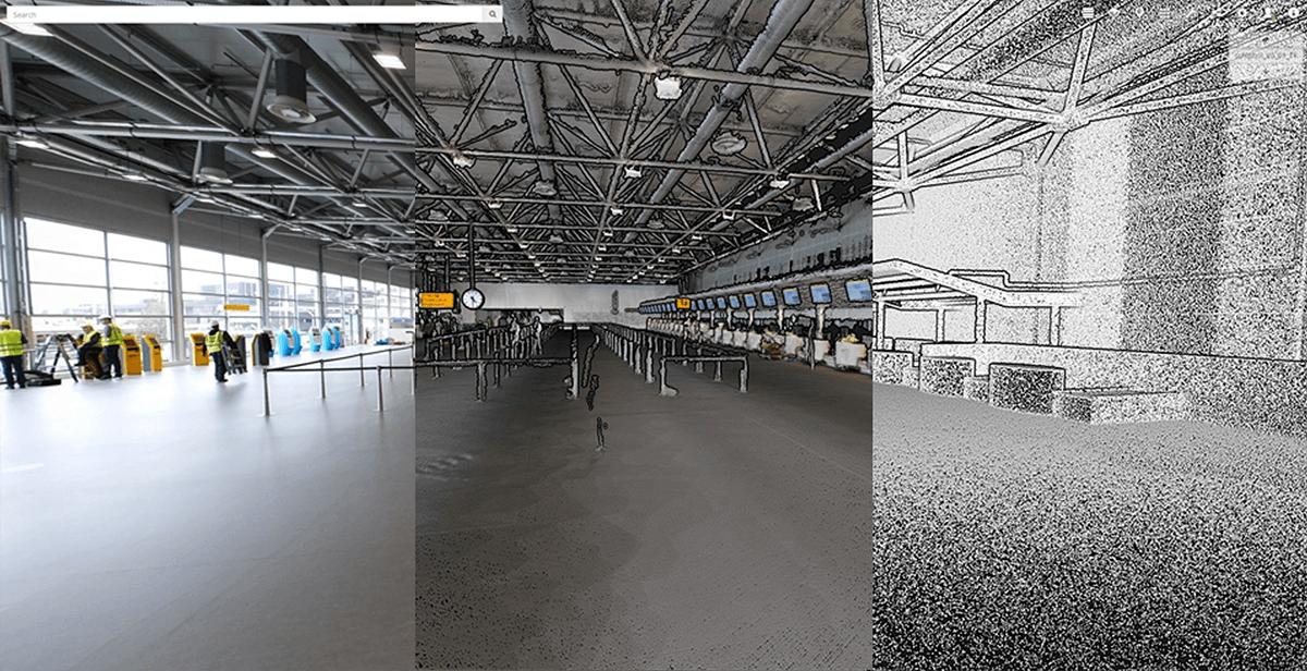 schiphol_airport_digital