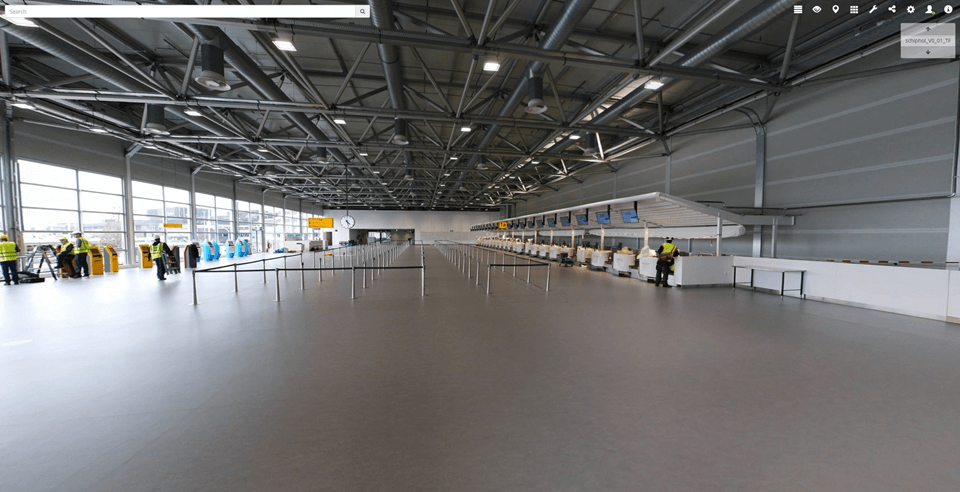 schiphol_airport_panorama
