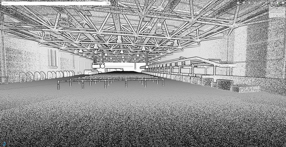 schiphol_airport_point_cloud