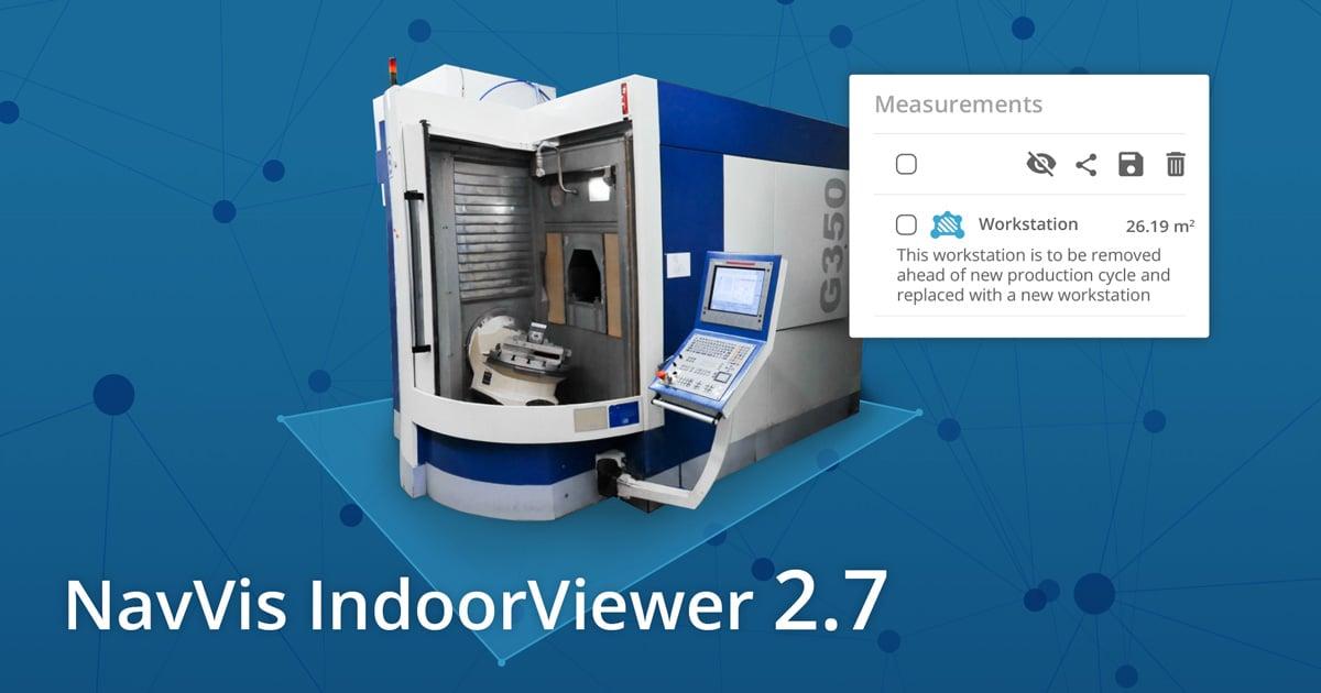 NavVis-IndoorViewer-2.7-Banner