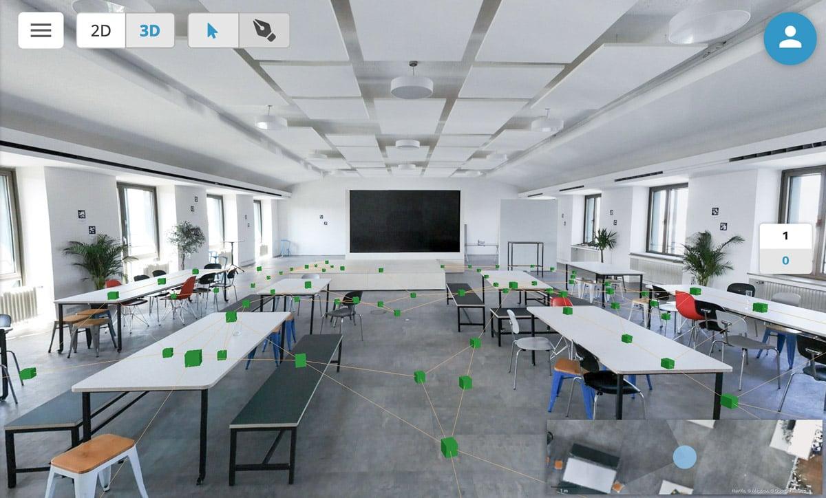 IndoorViewer_3D_navgraph