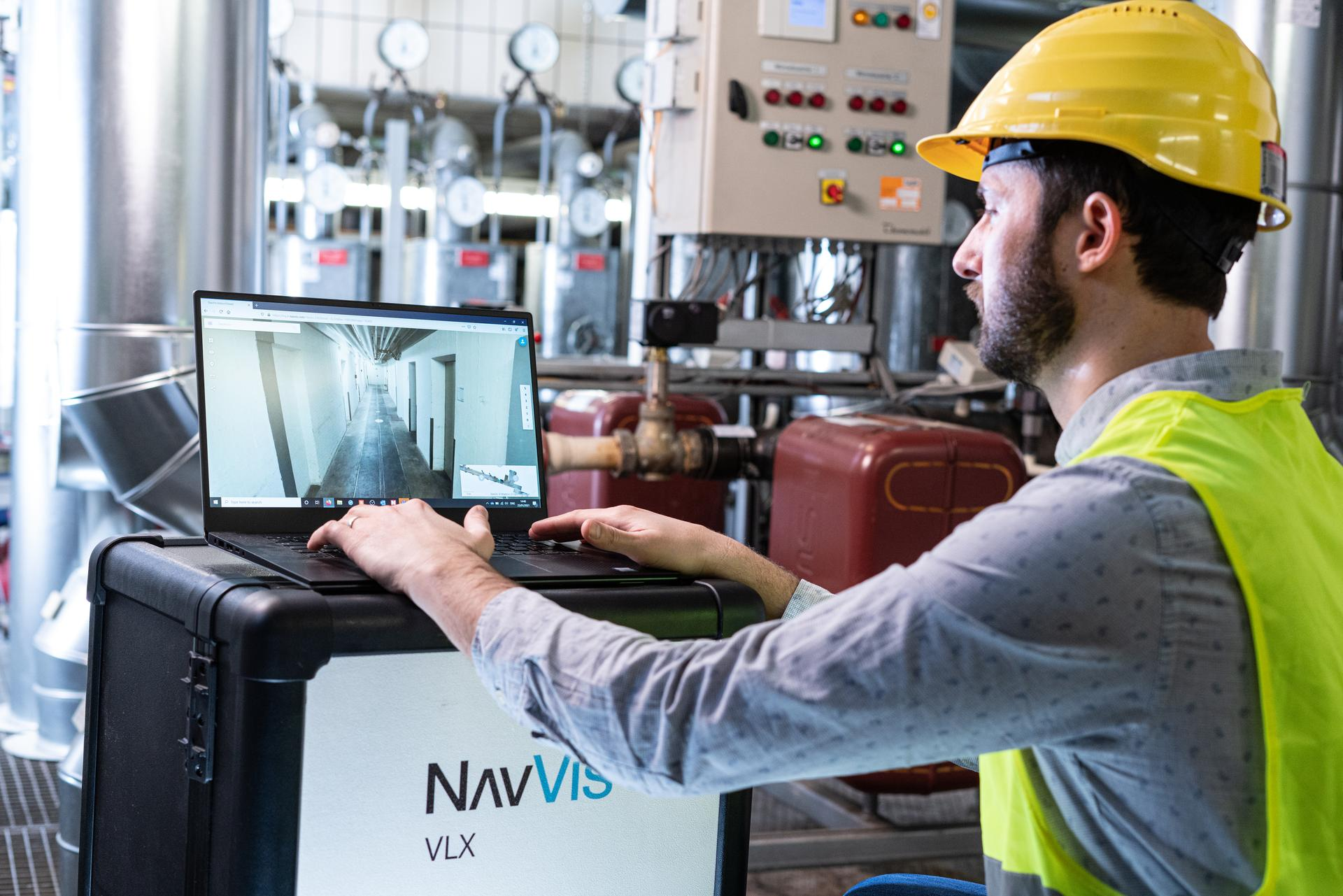 NavVis-IndoorViewer-HQ-Jan21-9661