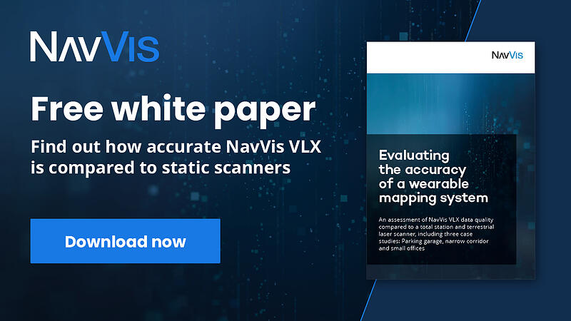 NavVis-VLX-accuracy-white-paper