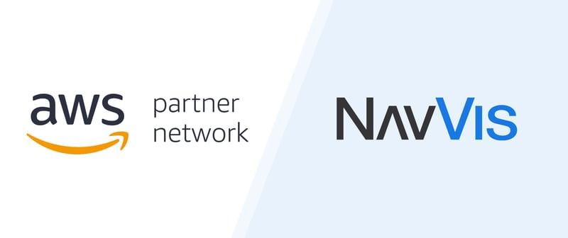 NavVis-partner-AWS-png