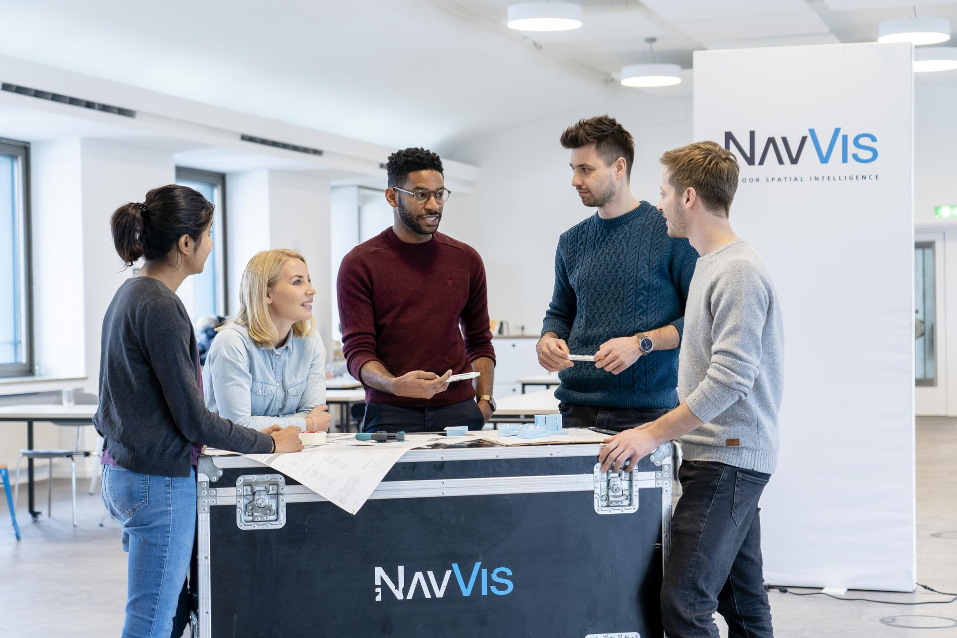 NavVis-people-6838 (2)