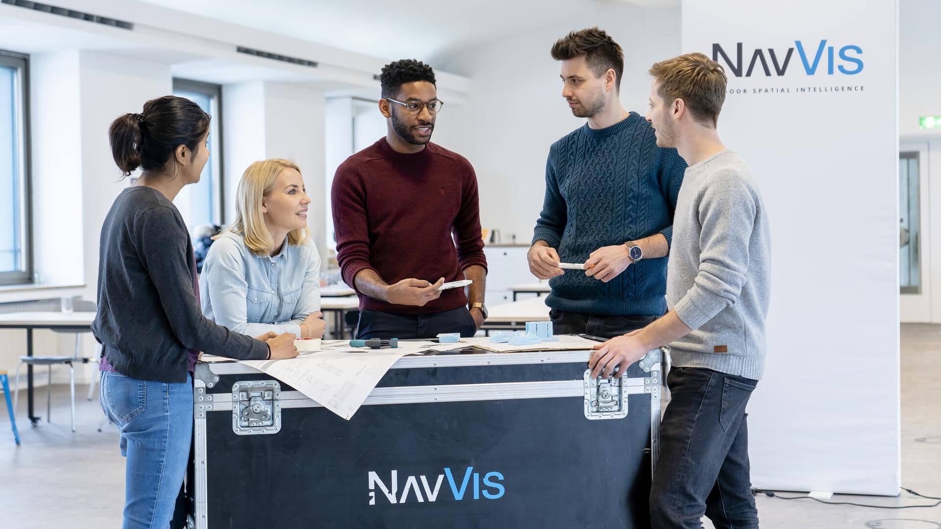 NavVis-people-6838(1)