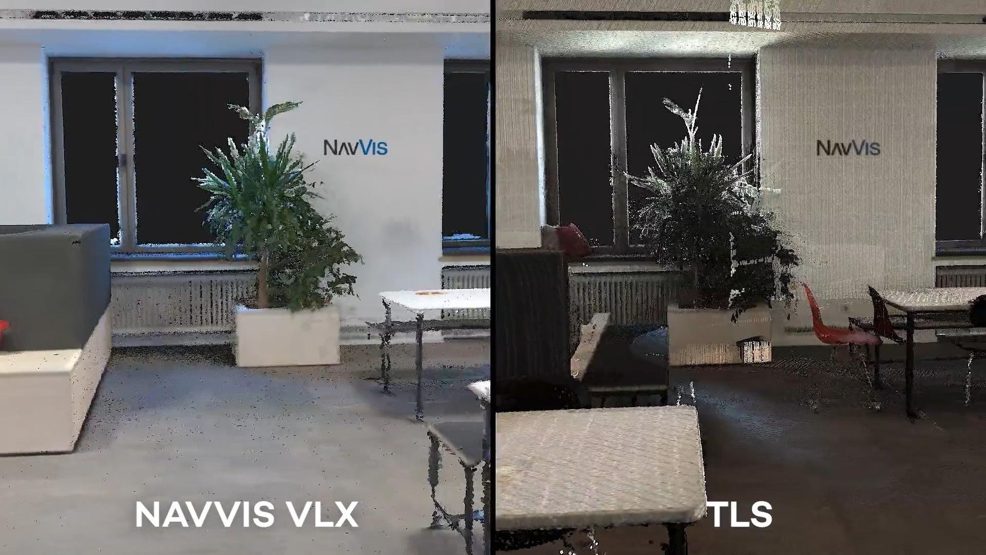 Navvis-VLX-vs-TLS-blog