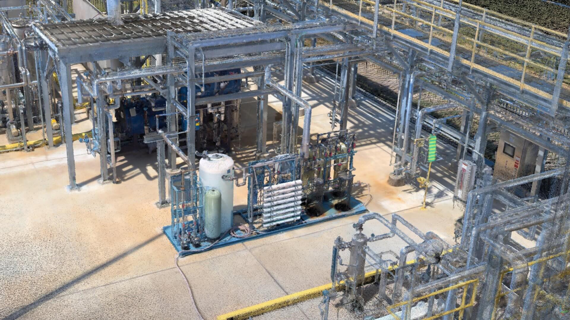 Refinery-MattCraig-Blogpost-2