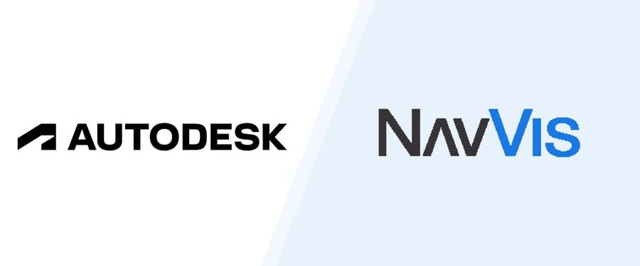 autodesk-navvis-logo-21