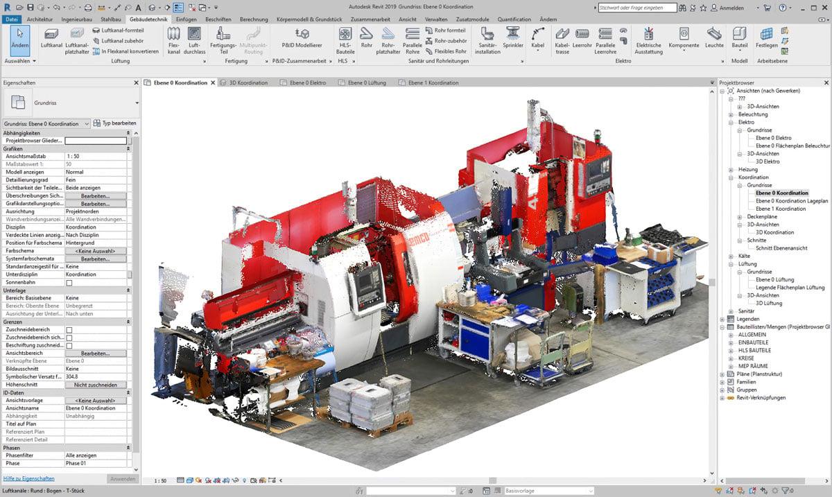 autodesk_revit_screenshot