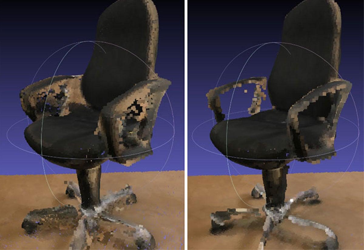 chair-point-cloud-2