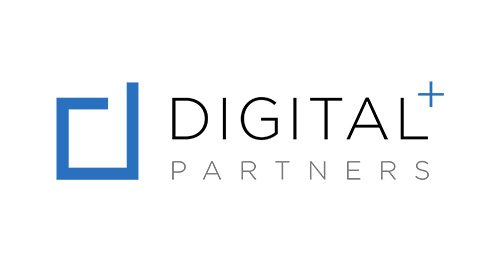 digitalpartners_logo