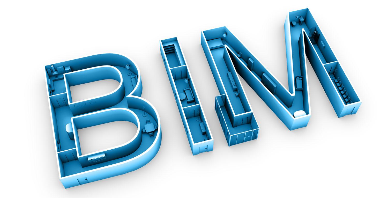 BIM graphic