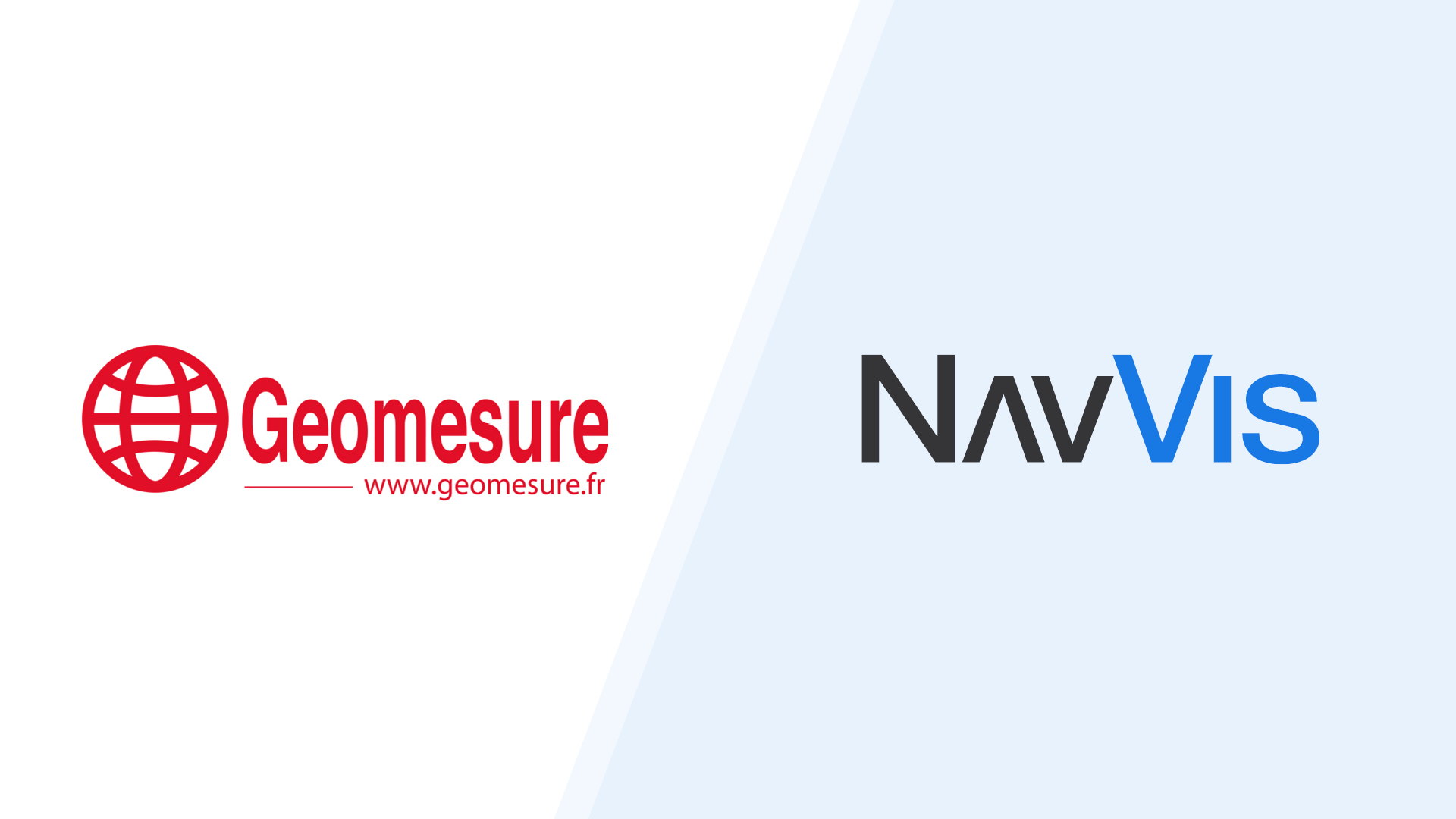 geomesure-navvis-logo