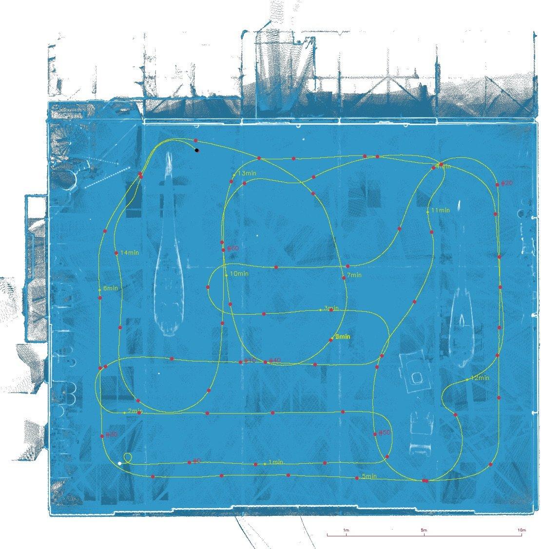 hangar_helico_scanner_laser_qualitymap