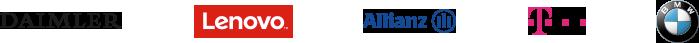 investor_logos