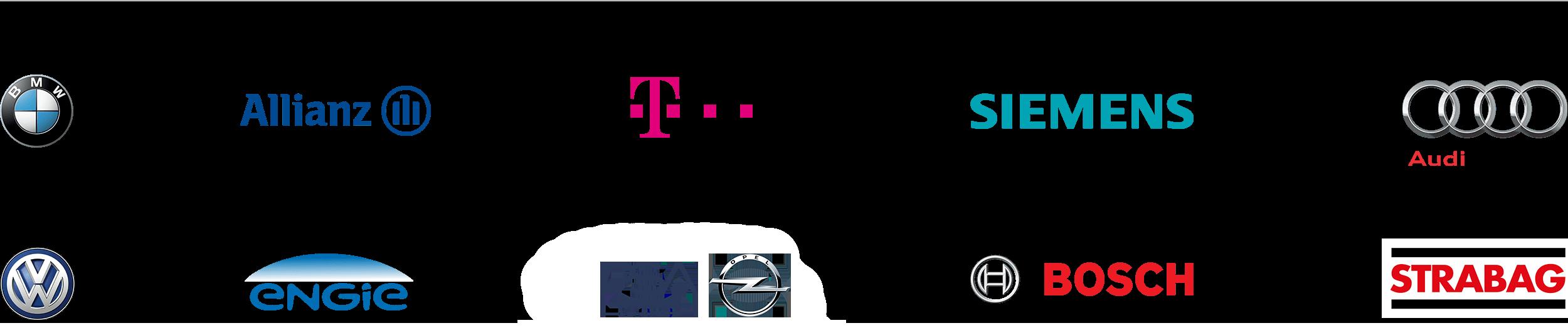 logos_top_companies