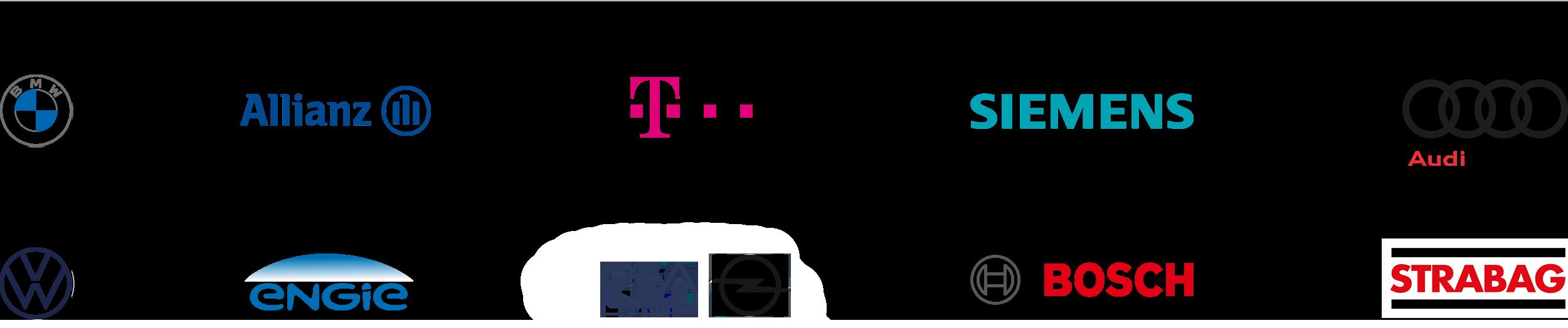 logos_top_companies_2020