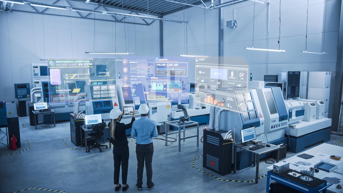 navvis-factory-planning2-image3