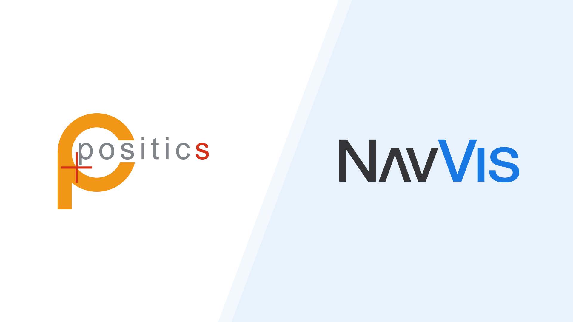 positics-navvis-logo