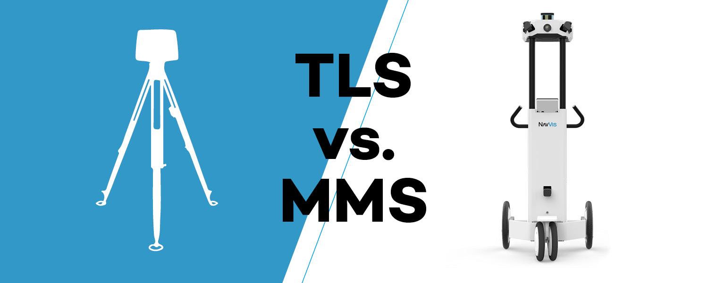 tls_mms