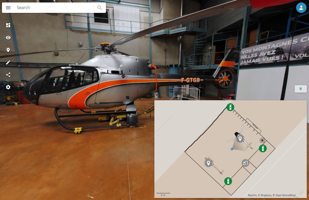 vue-avec-plan-visite-virtuelle-hangar