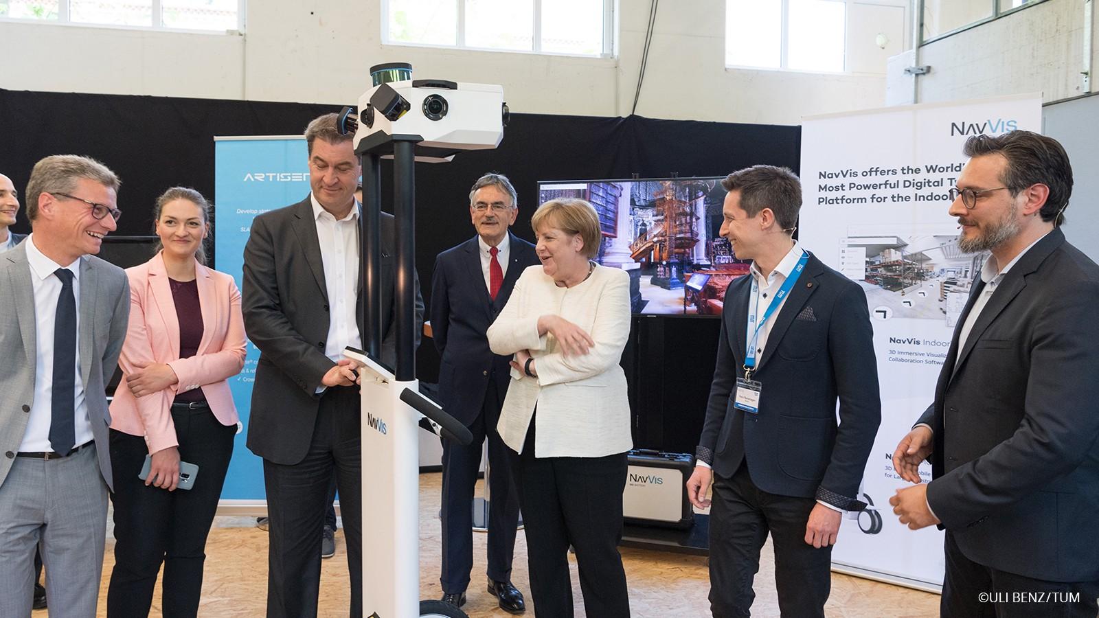 20190524_MRSM__Merkel_UB_-5917