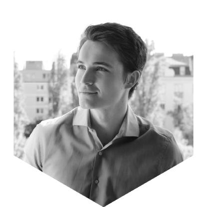Alex-Lindert_hexagon