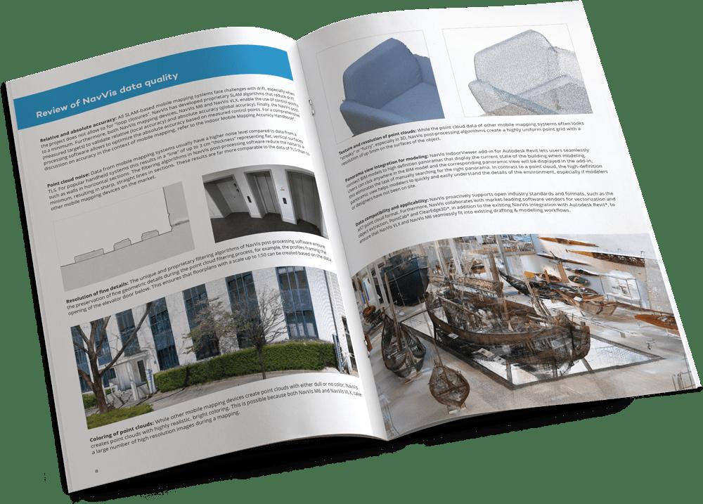 BIM Modeling Guide Inside